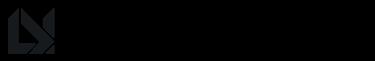 displayideas.gr logo dark