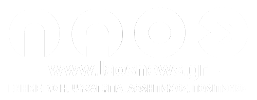 laosnews.gr-white-logo
