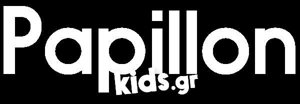 papillonkids.gr-white-logo