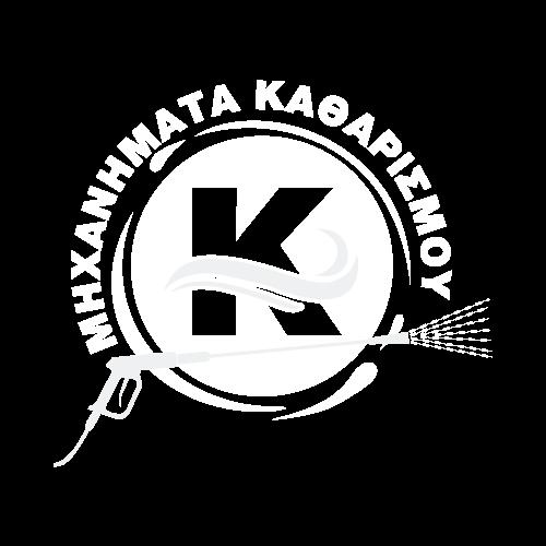 kidonaki.gr logo